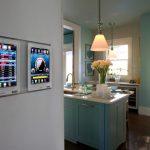 How to Make a Smart Home?
