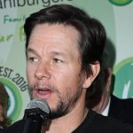 Mark Wahlberg's astonishing transformation for the Gambler (2014)