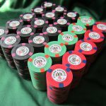 How to gamble recreationally?