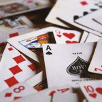 Fictional Card Games Played By Characters in Sci-Fi Movies and Shows